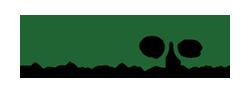 Restaurant Krokodil Logo
